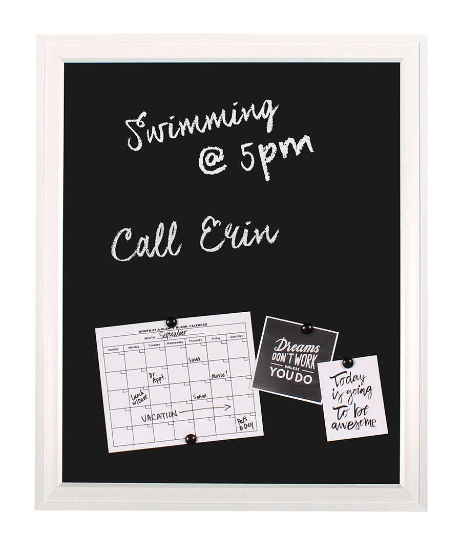 Swimming @ 5pm Call Erin